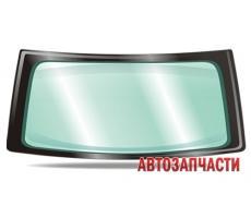 ALFA 166 СД 1998-  Стекло заднее ЗЛ+АНТ+СТОП+УО